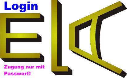Achtung! Nur Online verfügbar!